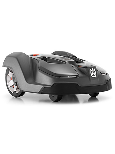 utvalgteprodukter-hq-automower